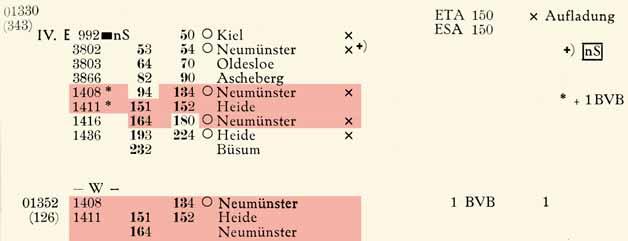 01330-Umlauf-Nms-ZpBU-BD-Hamburg-1958-Sommer-S-096