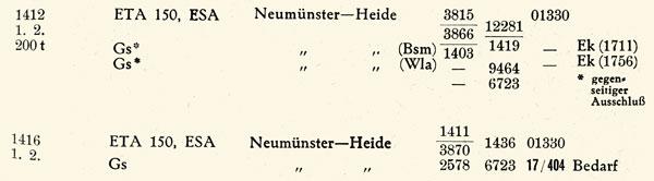 P1412-P1416-Neumuenster-Heide-ZpBR-BD-Hamburg-1958-Sommer-S-030