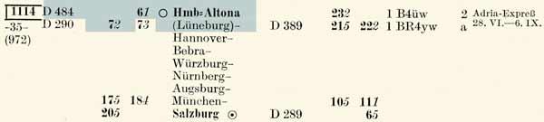 1114-Umlauf-Altona-ZpAU-So58-069