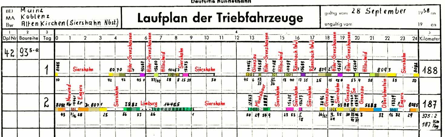 BR93-5-Lp42-Siershahn-wi58-59
