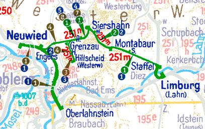 BR93-Siershahn-mp