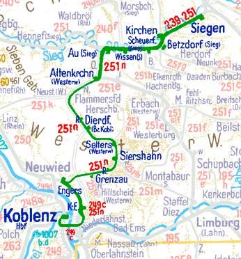 P2434-Siegen-Koblenz