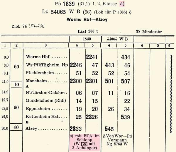 P1839-Buchfahrplan-Mainz-4a-041