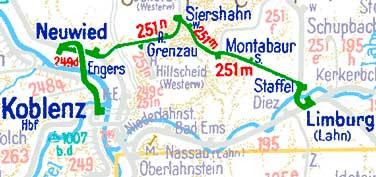 P3881-Limburg—Koblenz