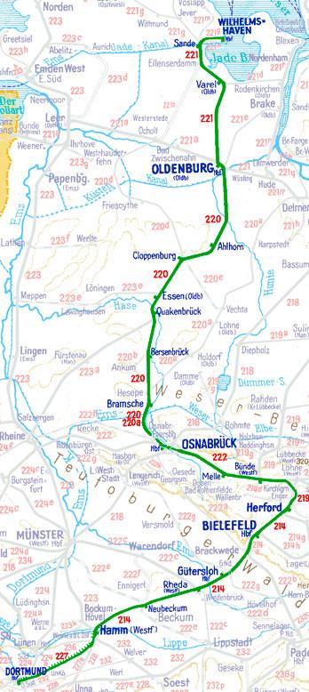 E349-mp-Bielefeld-Wilhelmshaven