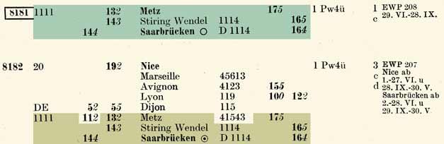 8181-8182-Umlauf-SNCF-ZpAU-So58-288
