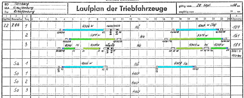 Lp22-BR86-BwAschaffenburg-58-Wi