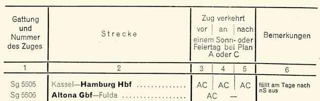 5505-Gueterzuege-Sonntag-BD-Hamburg-1958-Sommer-S-010