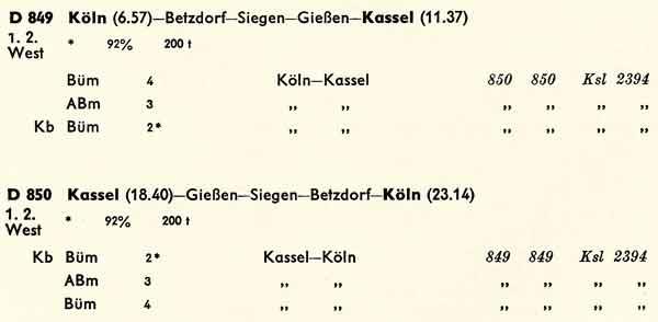 D859-D850-Koeln-Kassel-ZpAR-I-So58-327