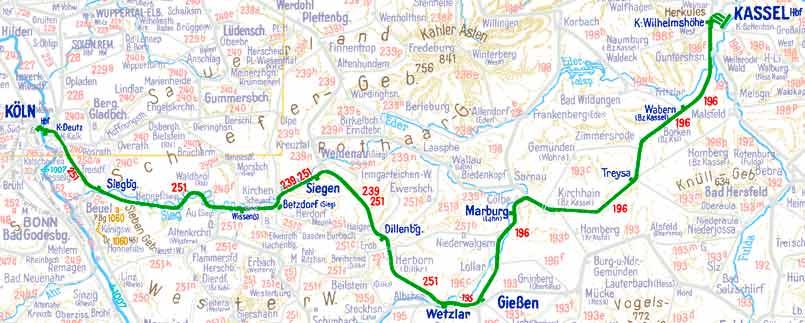 D859-D850-Koeln-Kassel-mp
